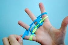 Bracelet_06_FingerWeaving4