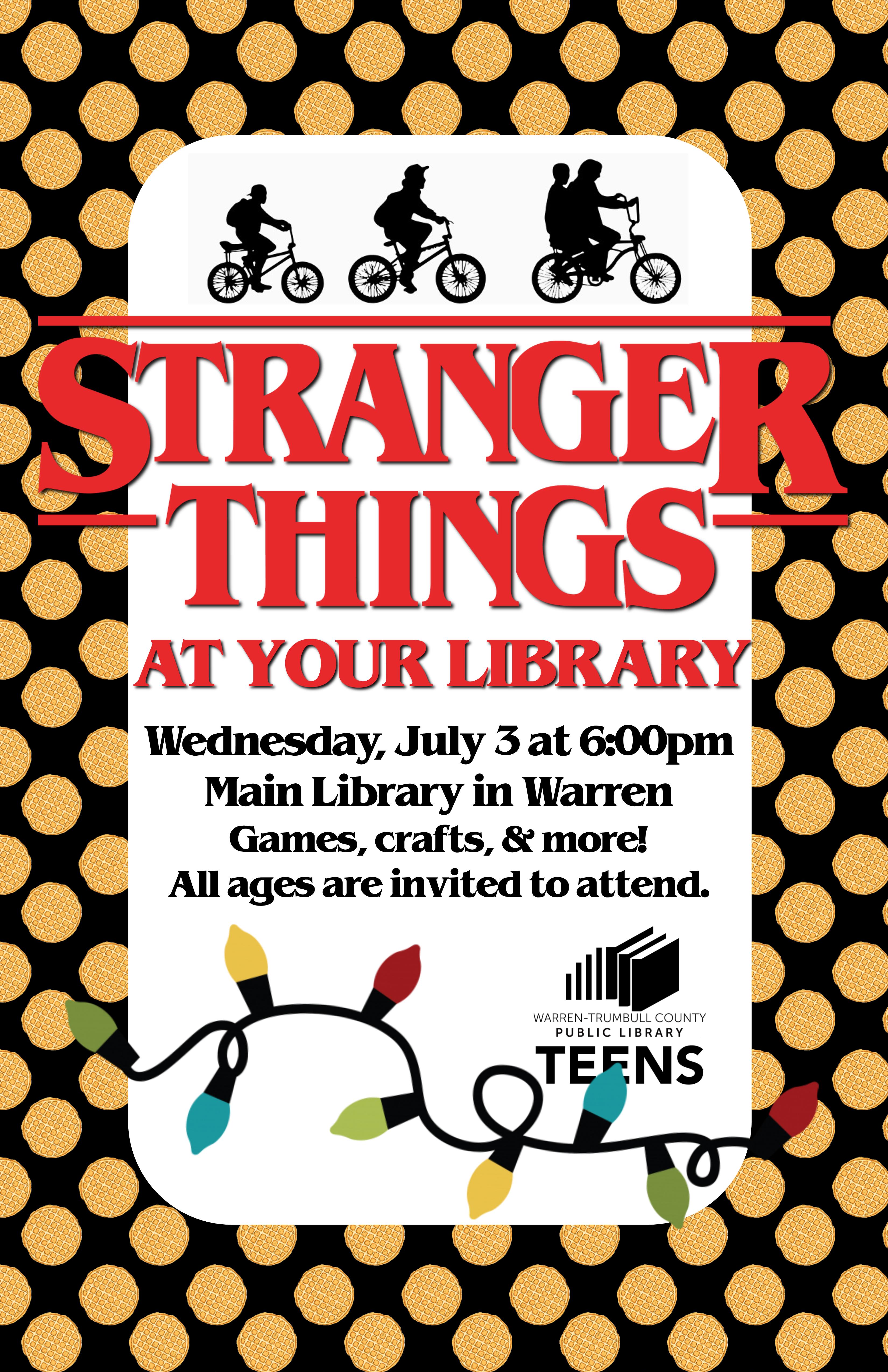 stranger things poster.png